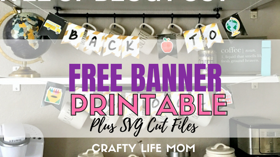 Welcome Banner Template U2013 Fanpopfree Printable Banner Templates
