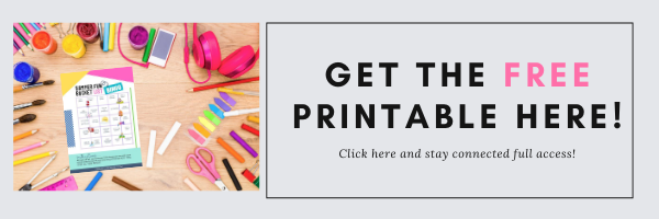 Get the Free Printable