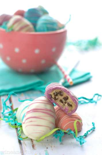15 Easter Treats