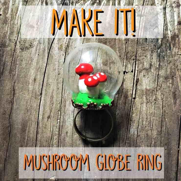 mushroom-ring-1
