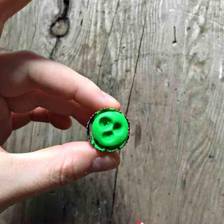 mushroom-ring-3
