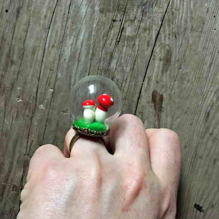 mushroom-ring-5