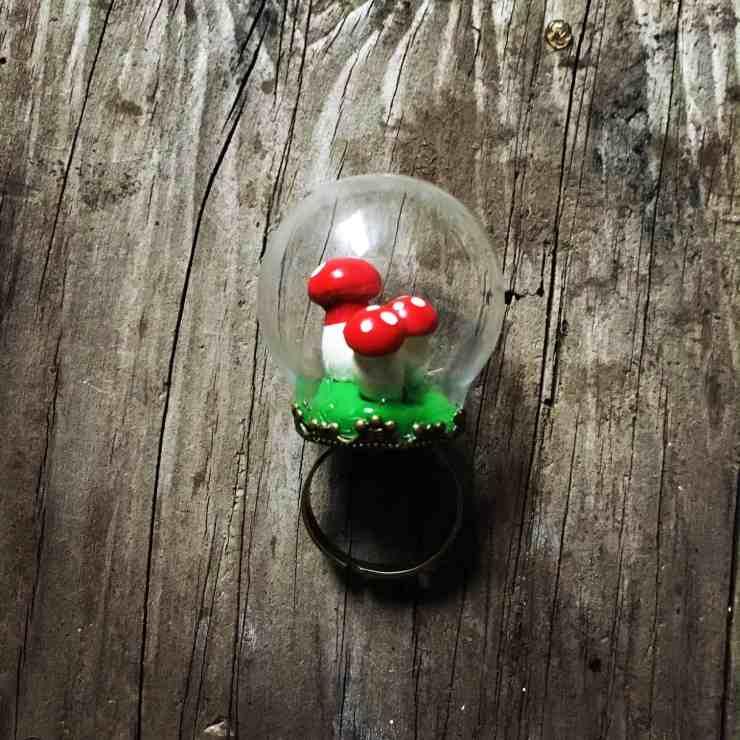 mushroom-ring-6