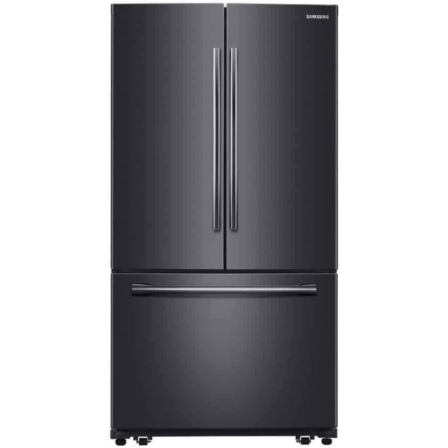 How I Saved Over $1400 on My New Refrigerator