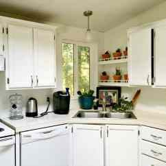 Best Kitchen Degreaser Cooking Sets The Way To Clean Your Cabinets With Homemade