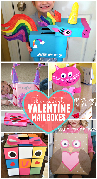 cute-valentine-mailbox-ideas-for-kids-classrooms