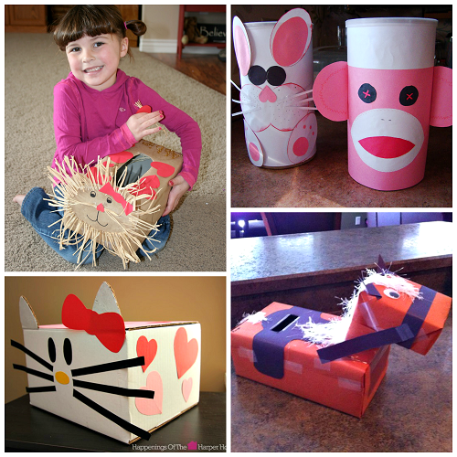 valentine-mail-boxes-for-girls-to-make