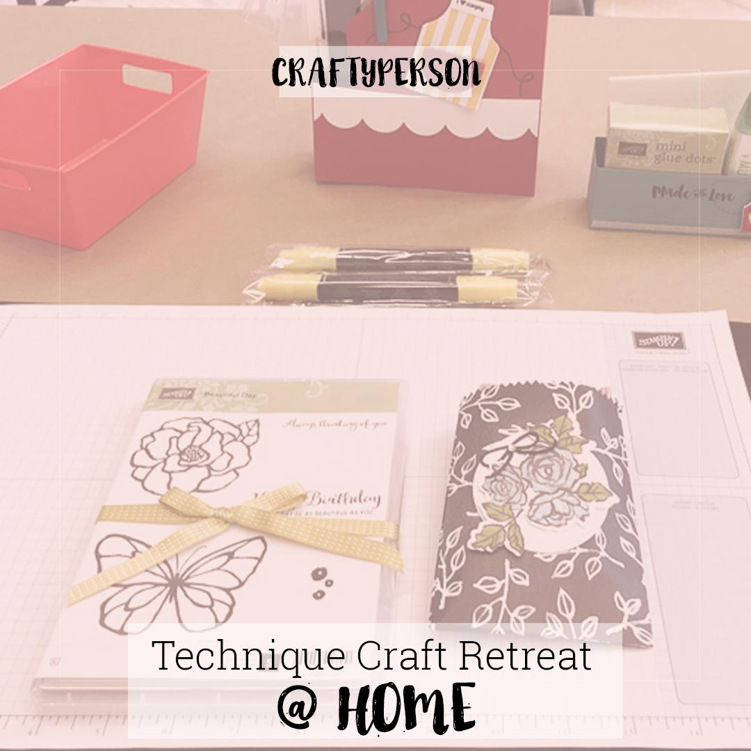 craftyperson-techretreat2018-athome