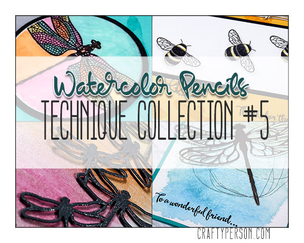 Technique Collection #5