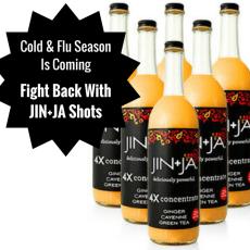JIN+Ja