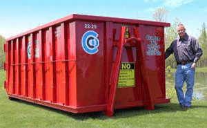 20-Yard-Dumpster-Rental
