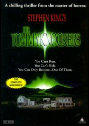 tommyknockersbox