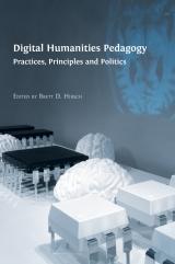 DigitalHumantitesPedagogy