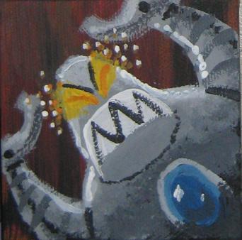 bill_angry-robot