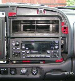 radio replacement 2005 durango wiring diagram [ 2048 x 1536 Pixel ]