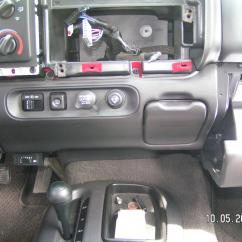 1999 Dodge Durango Infinity Stereo Wiring Diagram Hps With Capacitor 2000 Car Forums And Automotive Chat