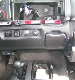 radio replacement2000 dodge durango radio wiring color code 16 [ 2048 x 1536 Pixel ]
