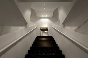 Arhitectural photography MD Home NYC Showroom
