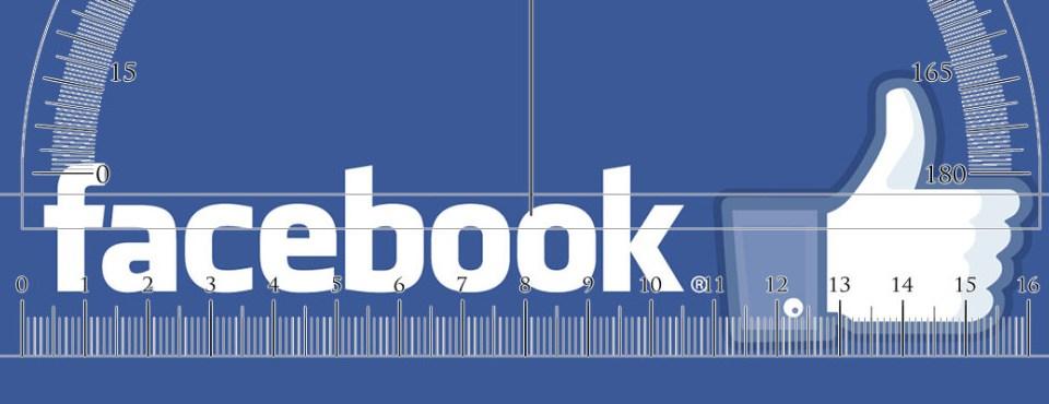 Facebook Photos Size Guide 2015
