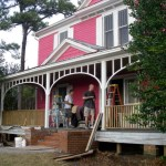 Front Porch Actual 3