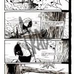 Comic Pg02