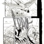 Comic Pg03
