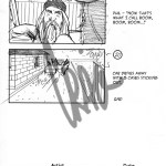 Duck Dynasty Pg07