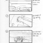 Car wreck - pg05