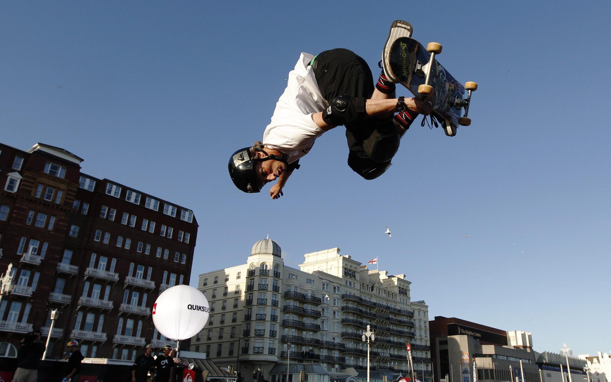 Skateboard_0002