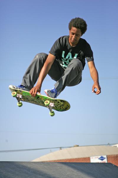 Skateboard_0004