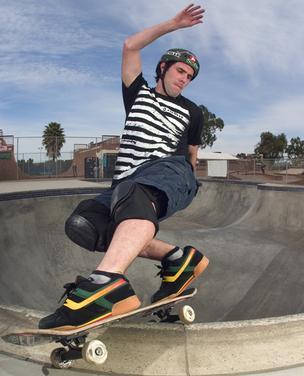 Skateboard_0007