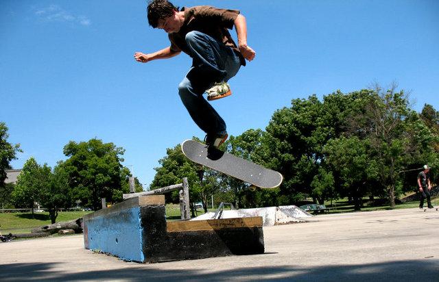 Skateboard_0010