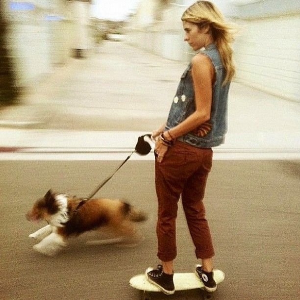 Skateboard_0012