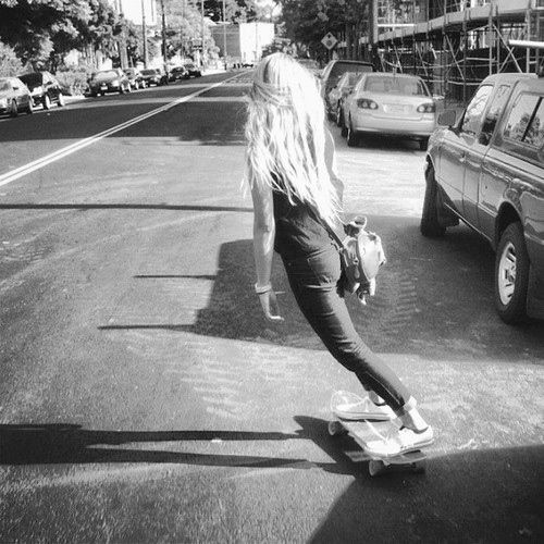 Skateboard_0015