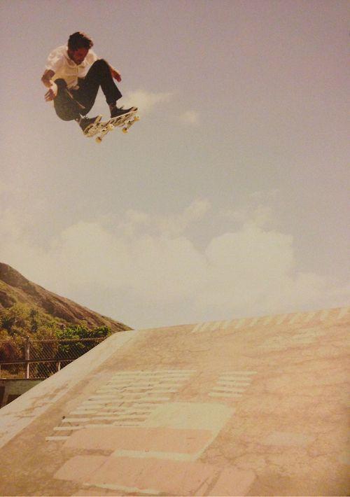 Skateboard_0017