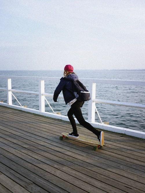 Skateboard_0019