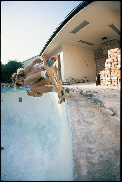 Skateboard_0022