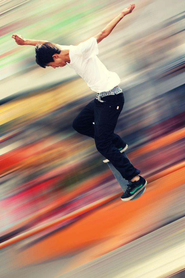 Skateboard_0024