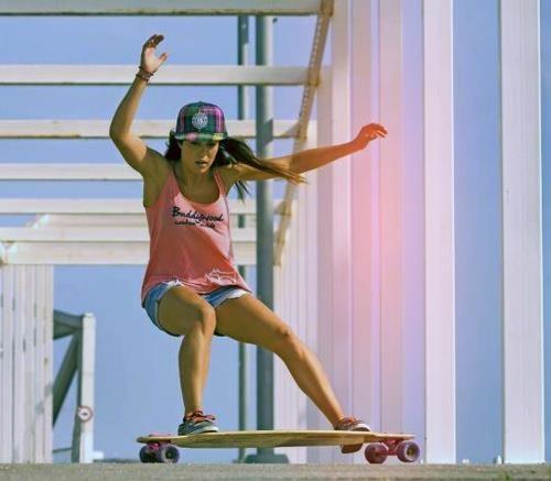Skateboard_0036