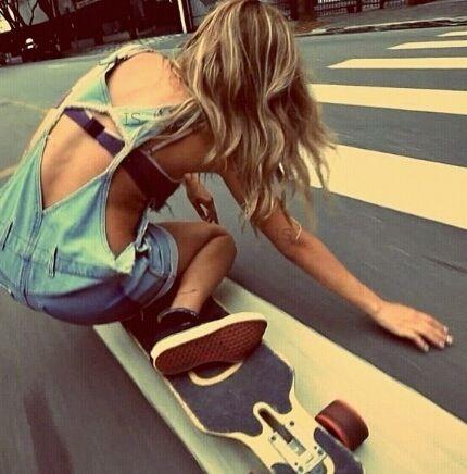 Skateboard_0046