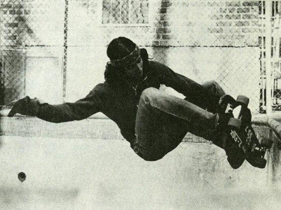 Skateboard_0051