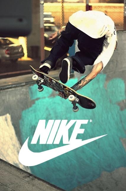 Skateboard_0054