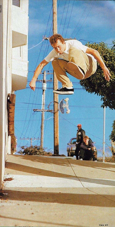 Skateboard_0055