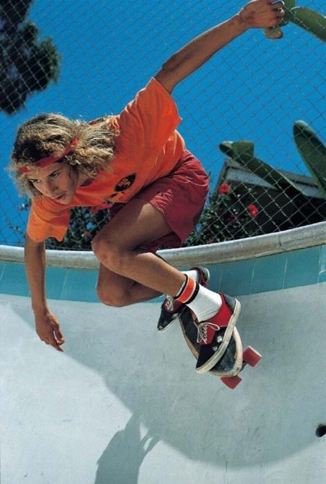 Skateboard_0058