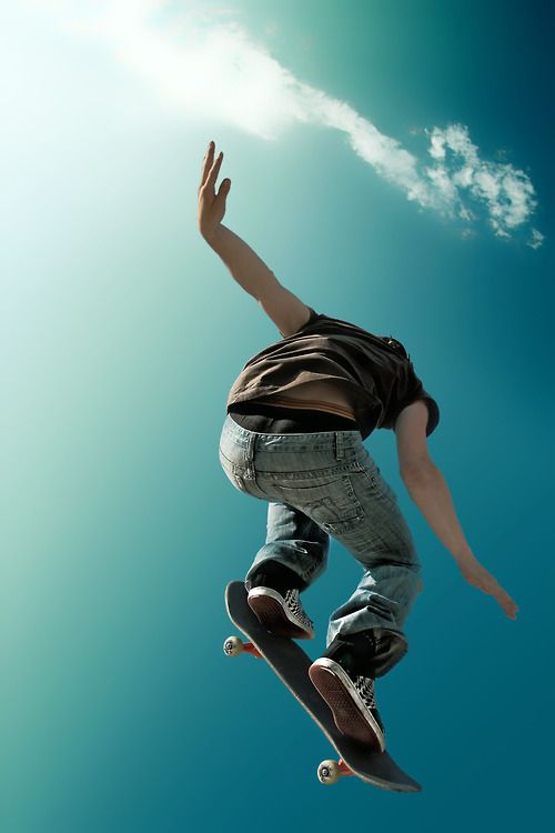Skateboard_0062