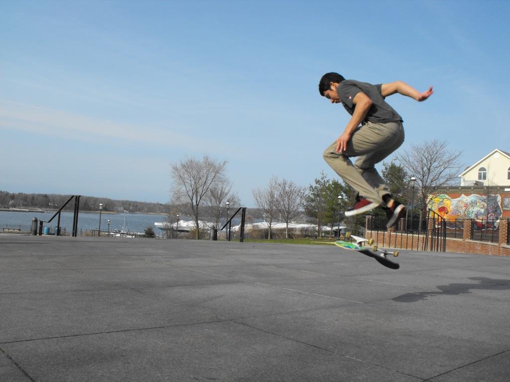 Skateboard_0080