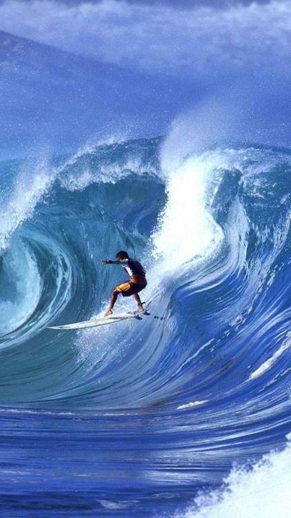 Surf_0001