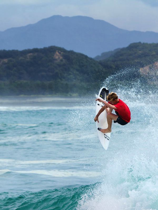 Surf_0004