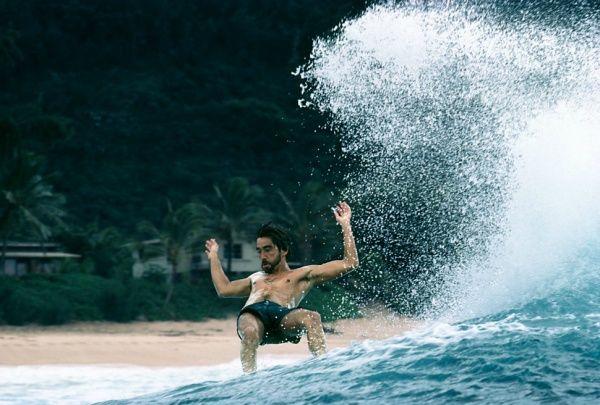 Surf_0006