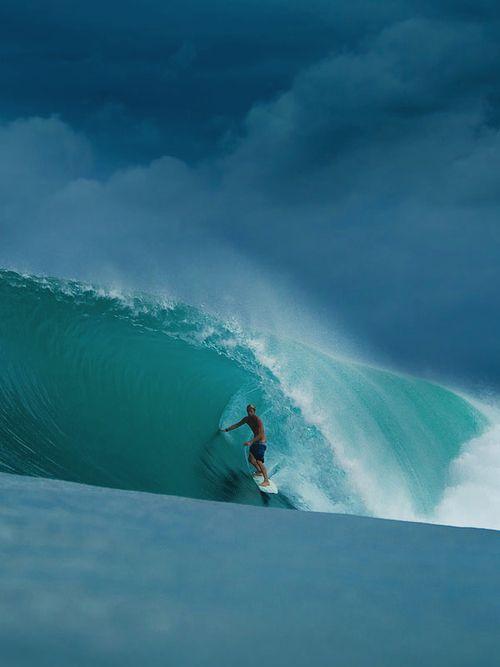 Surf_0015